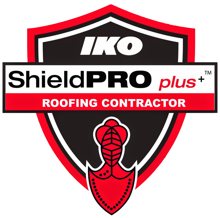 "We are a family owned company that has been committed to manufacturing quality residential and commercial roofing products since 1951. Our company motto is ""Setting the Standard"" and that's what we do; set the standard for quality, durability, and innovation."