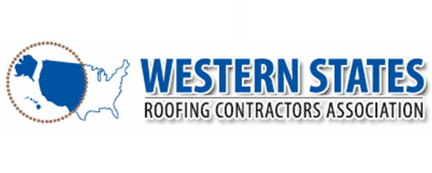 western_states_roofing_contactors_logo.png
