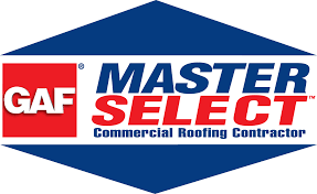 GAF-Master-Select-Commercial-Roofing-Contractor.png