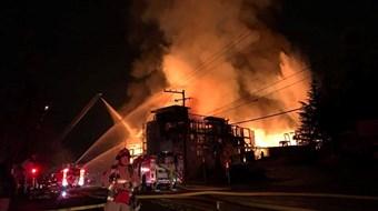 lynnwood fire credit Corey Fredriksen2_1485412273576_7929683_ver1.0.jpg