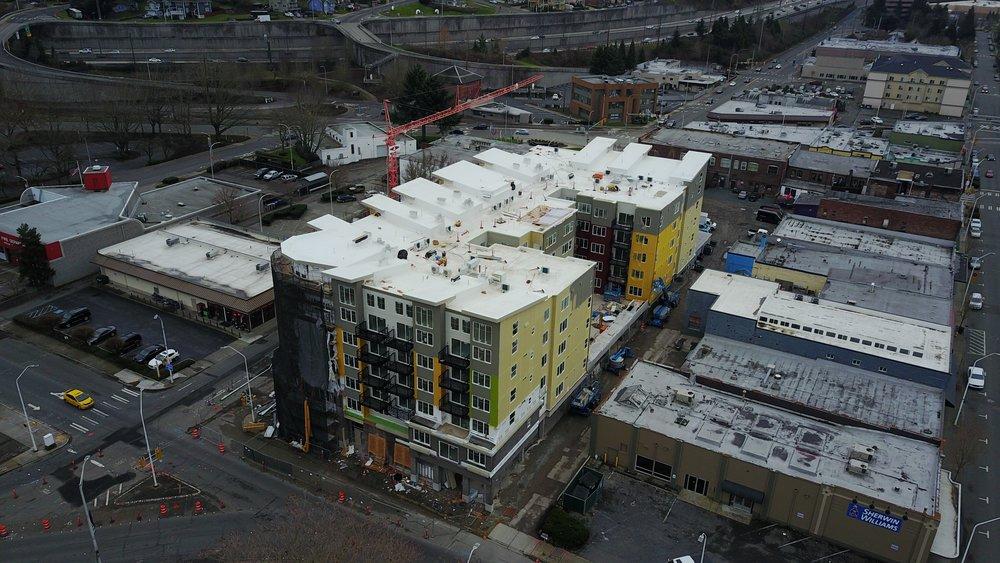 Commercial-Roofing-Renton-WA (9).jpg