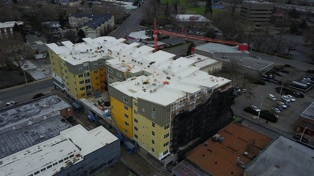 Commercial-Roofing-Renton-WA (6).jpg