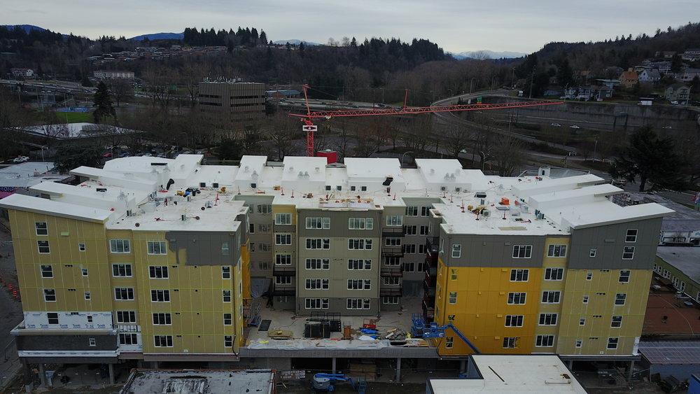 Commercial-Roofing-Renton-WA (7).jpg
