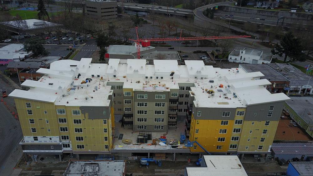 Commercial-Roofing-Renton-WA (8).jpg