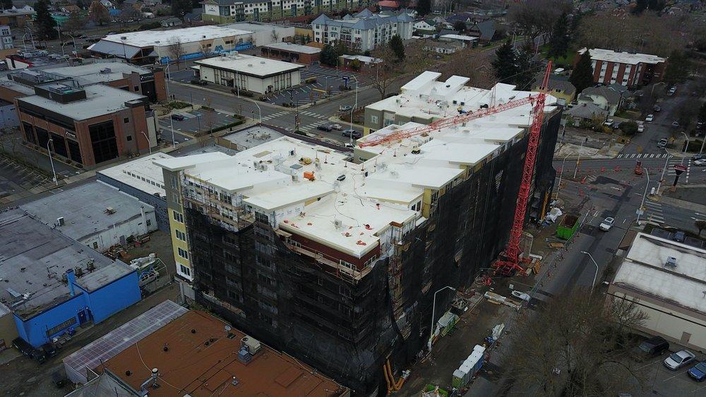 Commercial-Roofing-Renton-WA (2).jpg