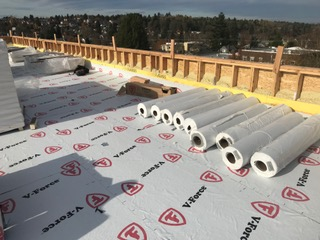 45th-Woodland-Commercial-Roofing-Seattle (2).jpg