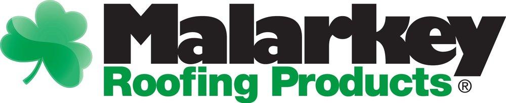 malarkey-roofing-logo_1_orig.jpg
