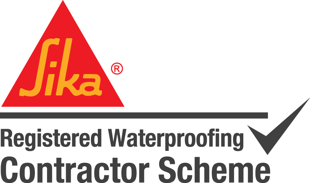 sika-waterproofing-contractor-logo.png