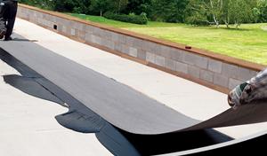 Commercial-Roofing-Asphalt-.jpg