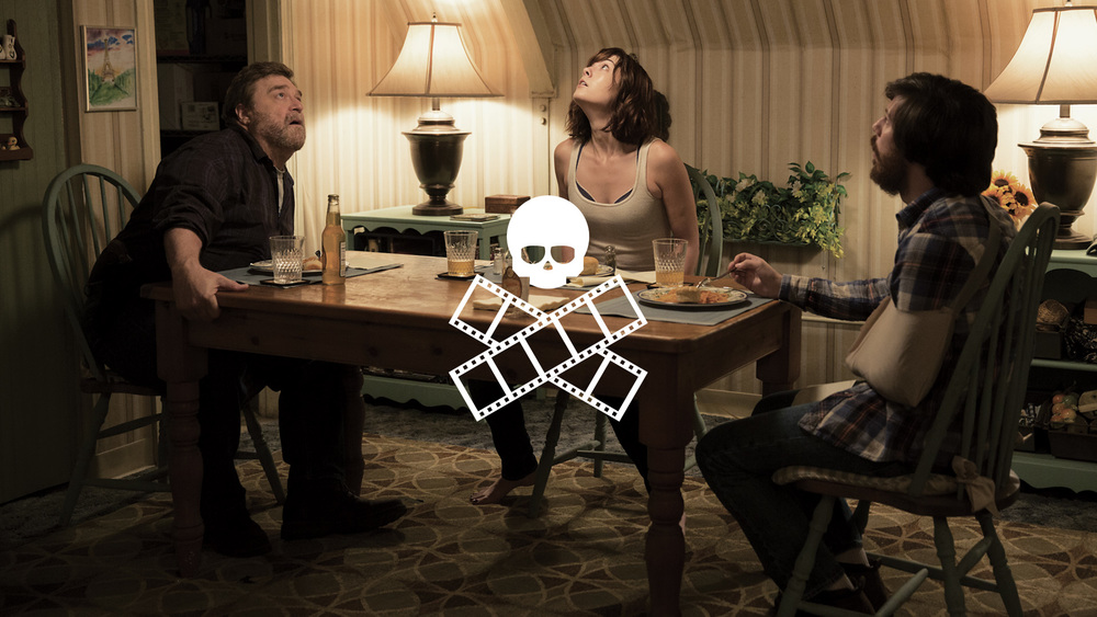 51. 10 Cloverfield Lane