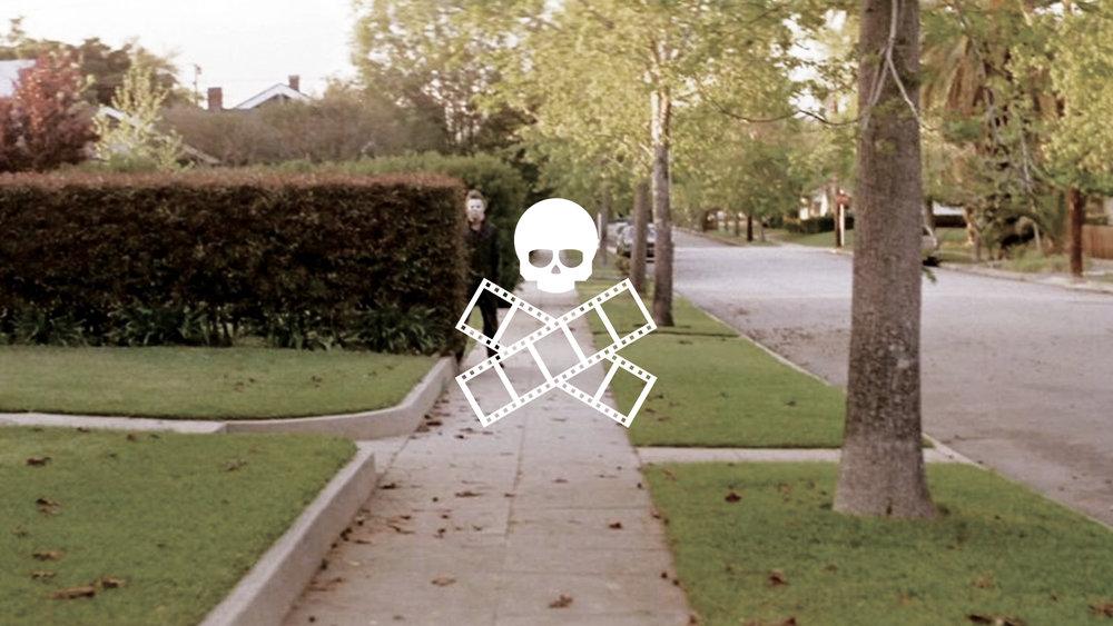132. Halloween vs Halloween
