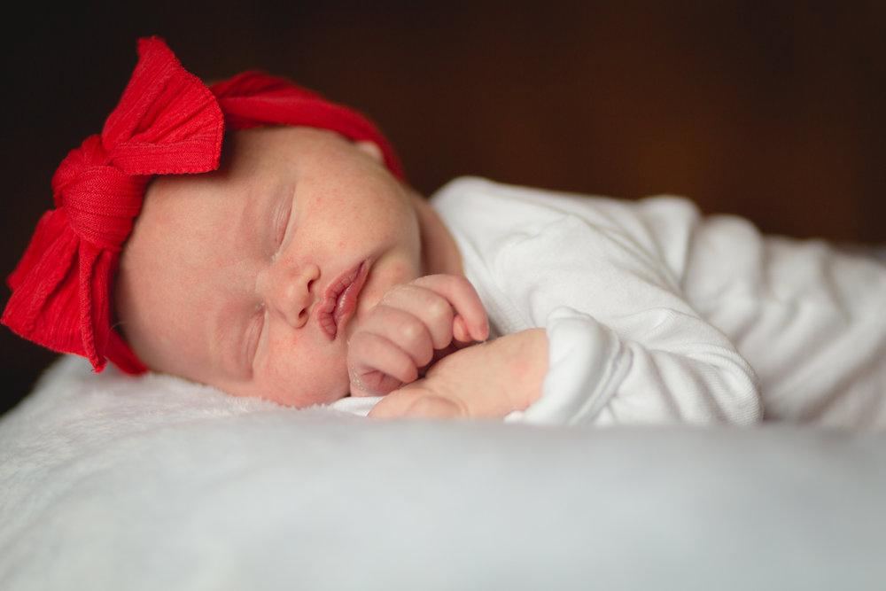 2018.01.January.Monroe Newborn.047.jpg