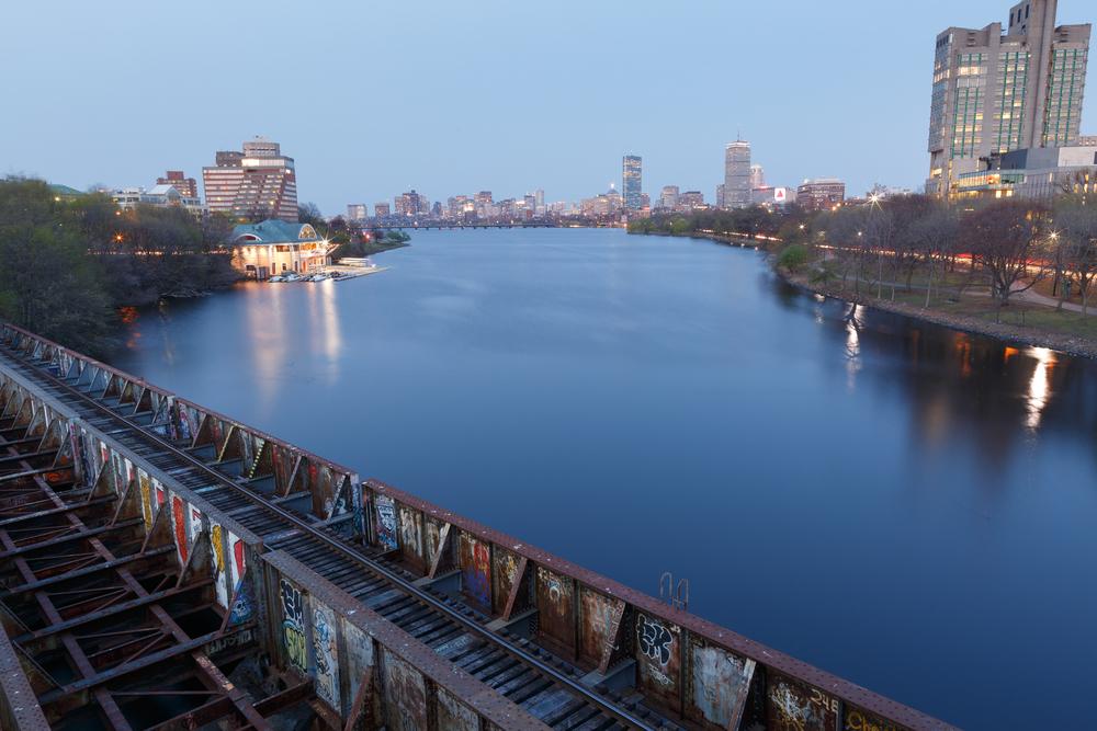 BU Bridge  (2 of 2).jpg
