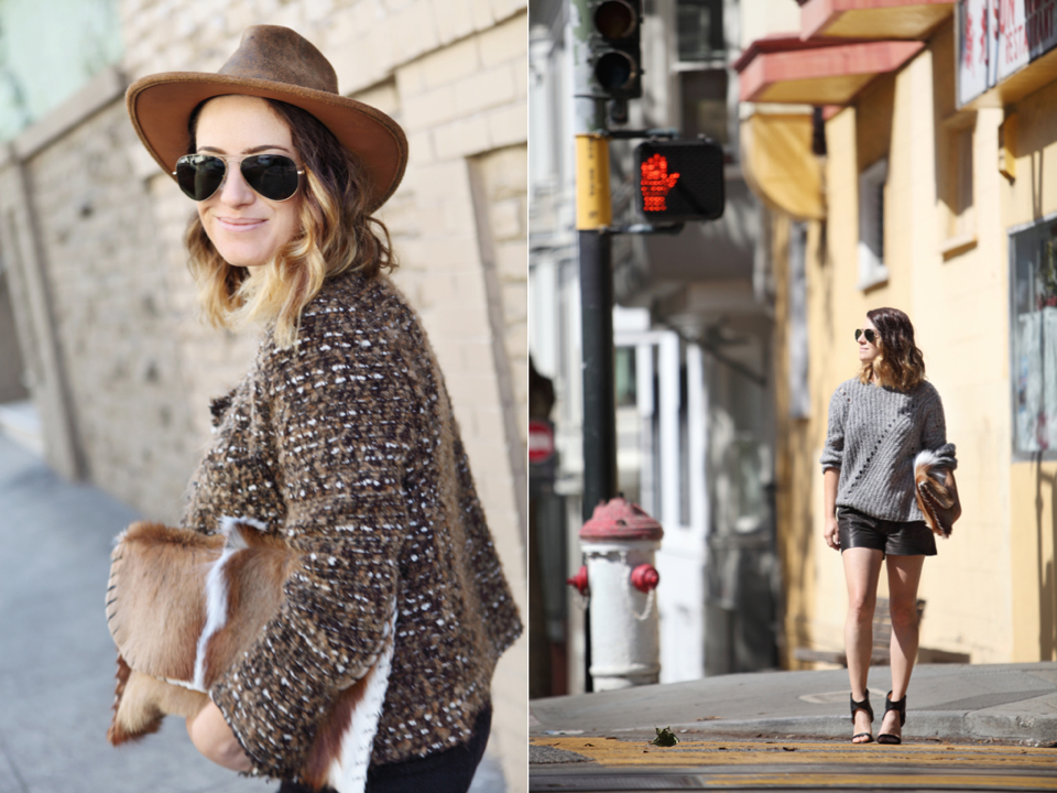 cheetah-is-the-new-black-san-francisco-style-1.jpg