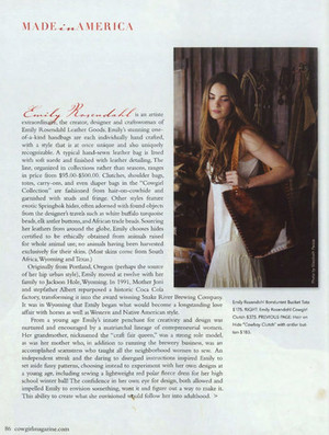 Cowgirl_Mag_Page_2_copy_large.jpg