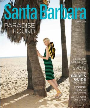 Santa_Barbara_Magazine_Cover_grande.jpg