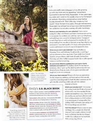 Santa_Barbara_Magazine_Style_Feature_-_1_large.jpg