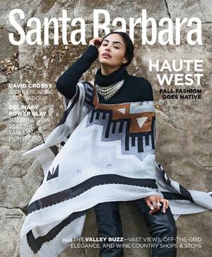 Santa_Barbara_Magazine_Fall_-_Sam_Clutch_grande.jpg