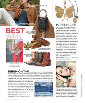 Santa_Barbara_Magazine_Fall_2012_large.jpg