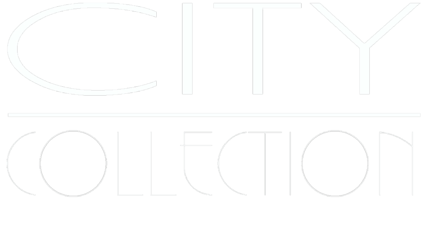 City Collection Furniture
