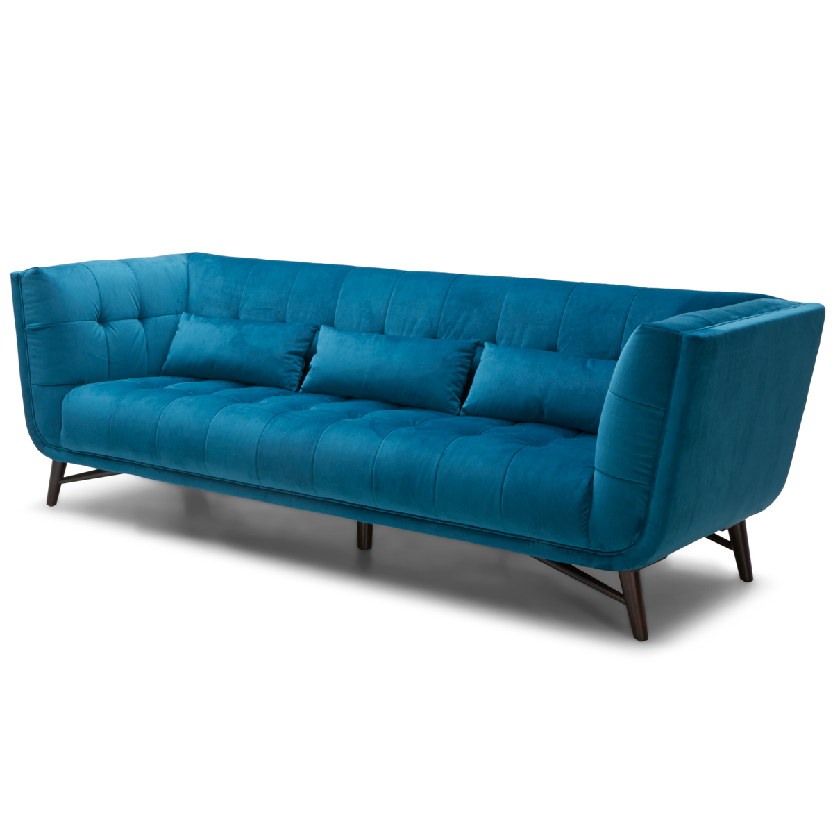 Garbo Sofa — City Collection Furniture