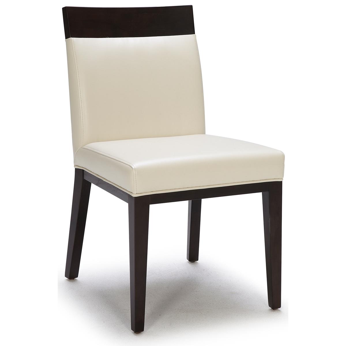 dark wood dining chairs. Dark Wood Dining Chairs I