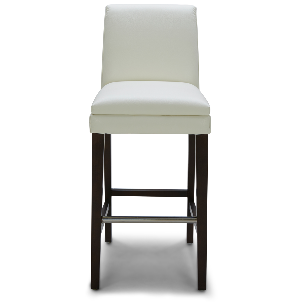 Contemporary Home Furniture De By Swaim High Point North