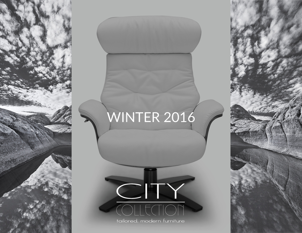 City Collection Winter 2015 New Introductions.jpg