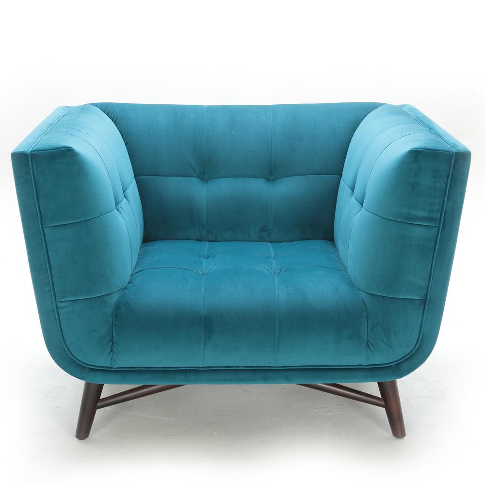 Garbo Club Chair