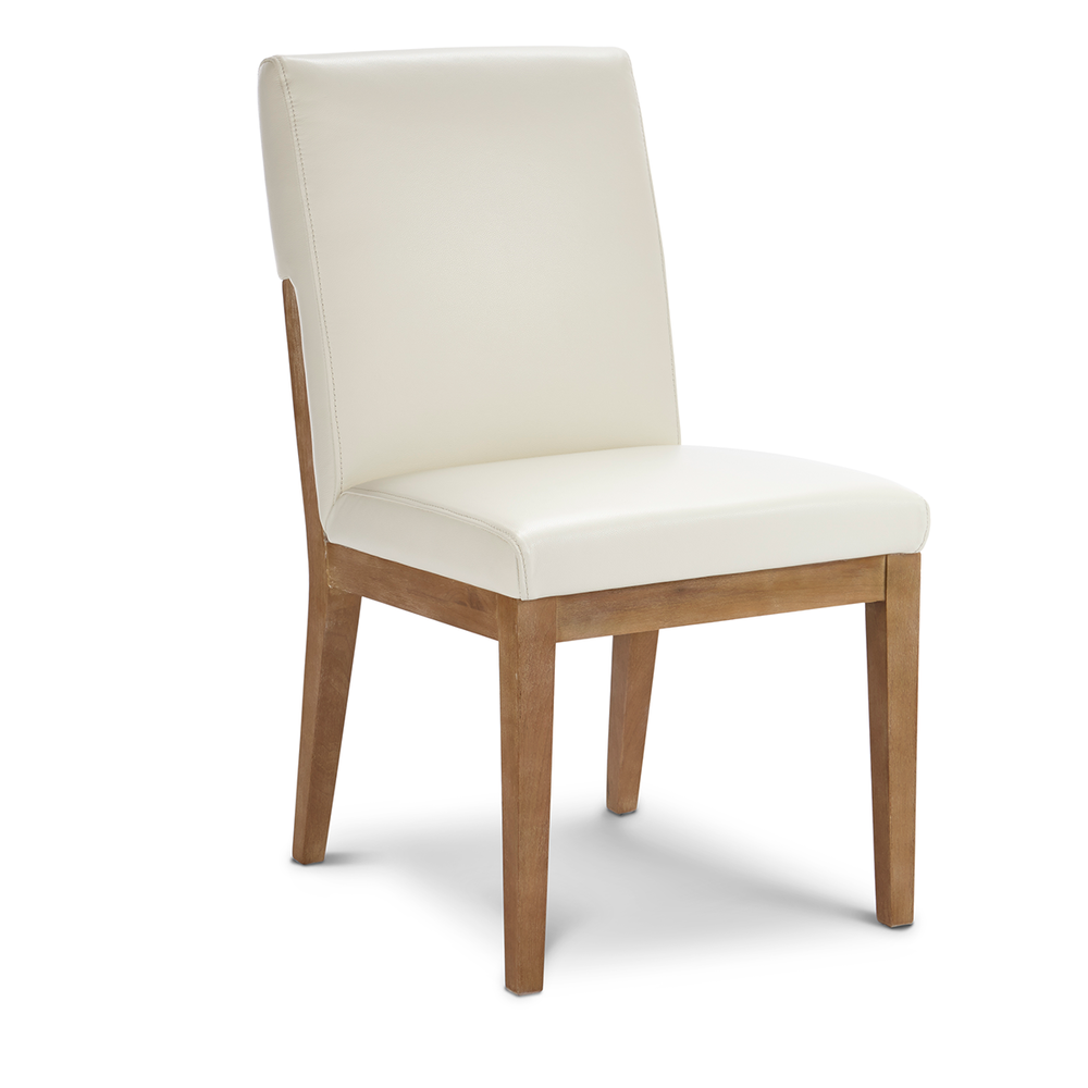 Alinea Dining Chair City Collection Furniture