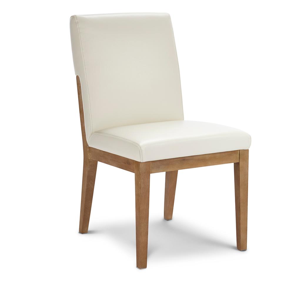 Alinea Dining Chair