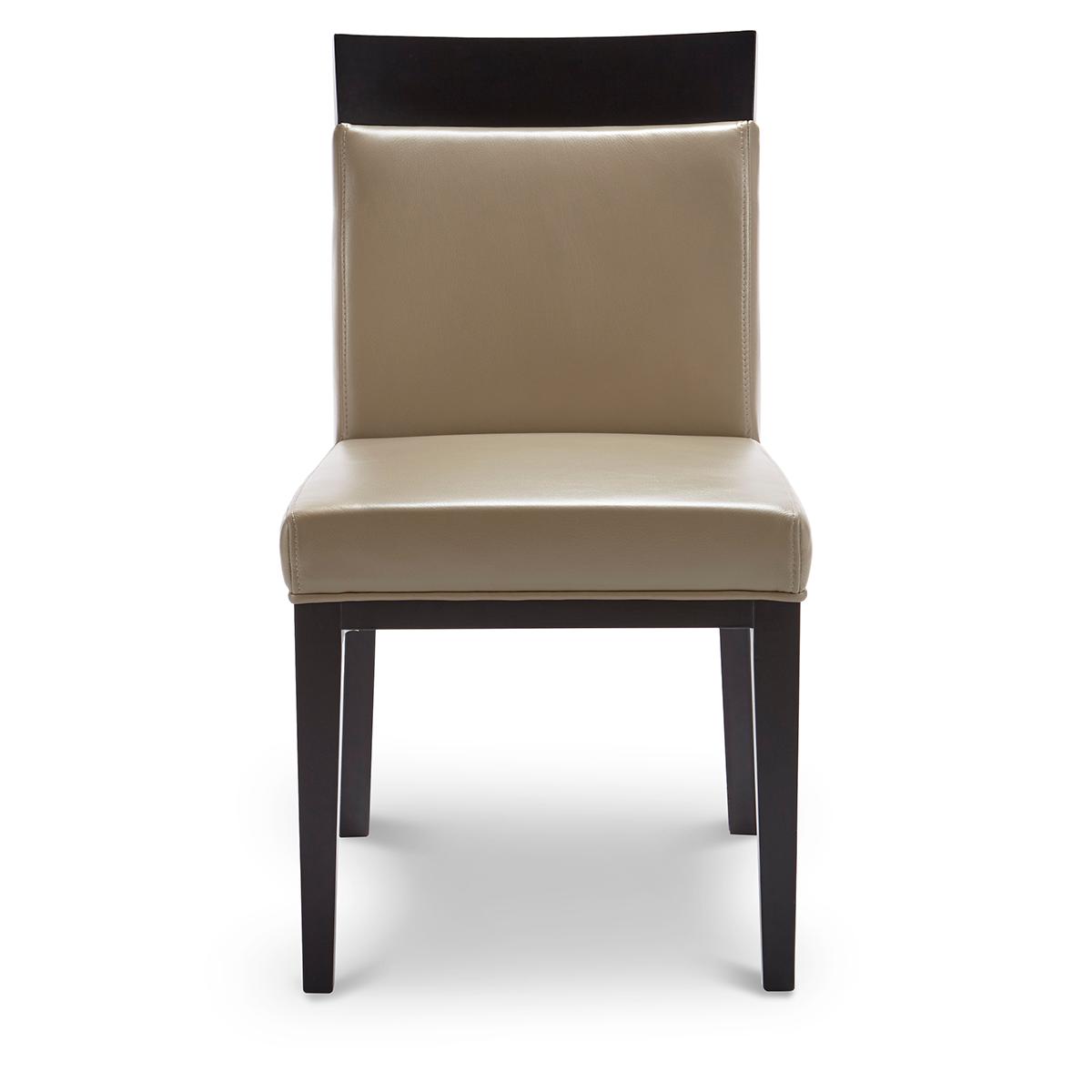 Burlington Dining Chair ...