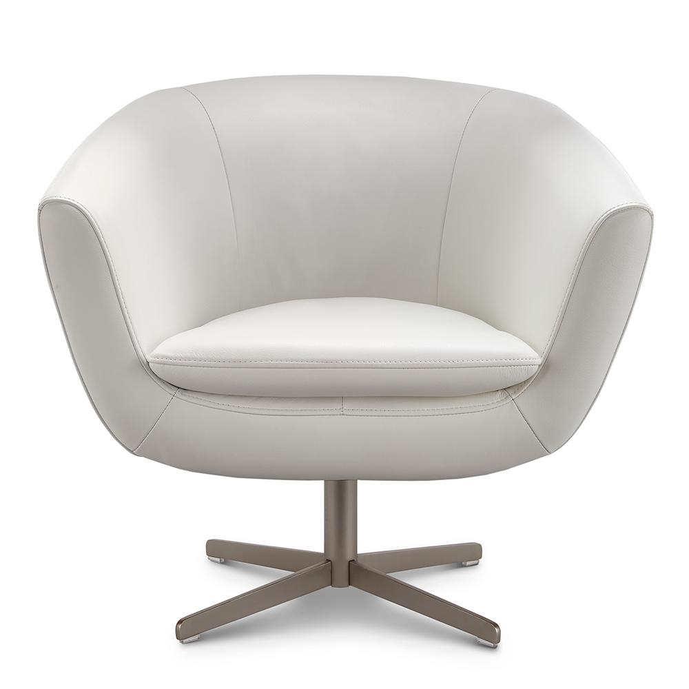 Wesley Swivel Chair