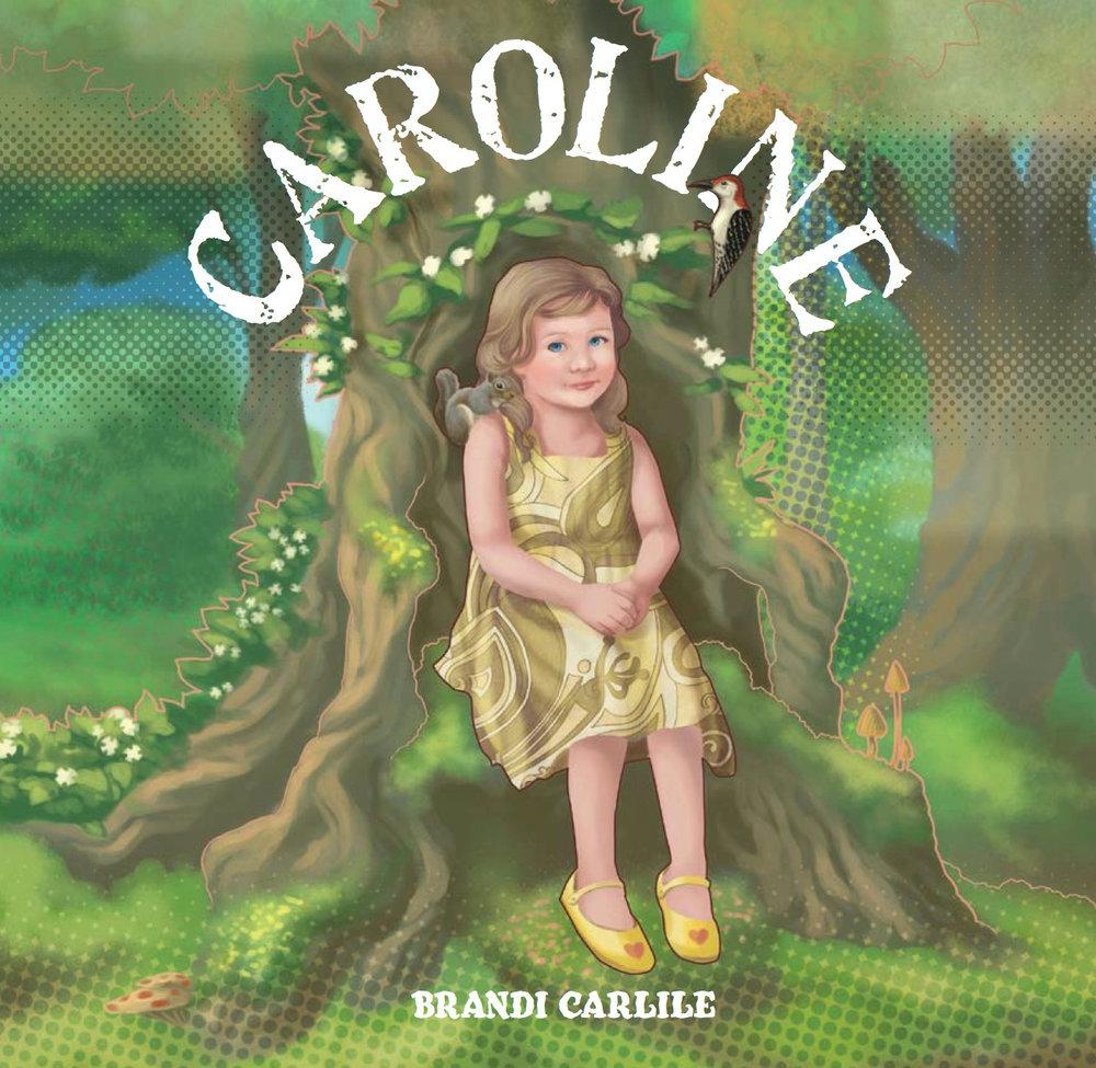 Caroline new cover.jpg