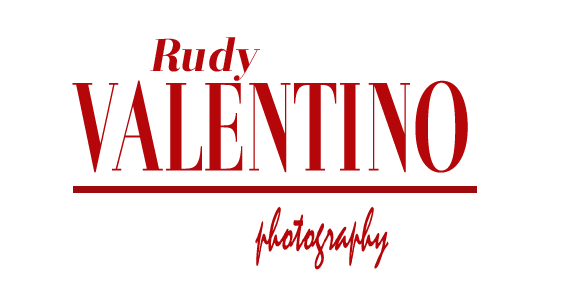 Rudy Valentino Photography