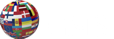 GMS Global Management Services
