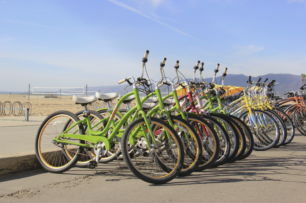 Bike Santa Monica Beach.jpg