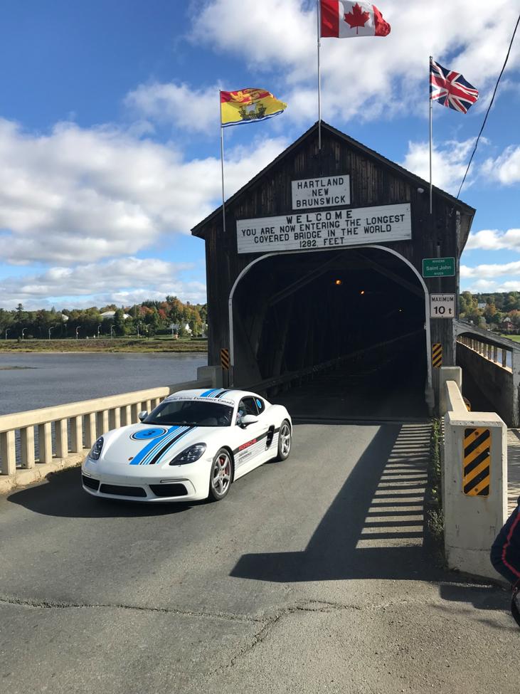 GMS Porsche Canada.png
