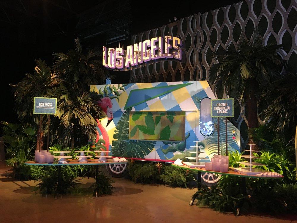 LA Food Truck Event.JPG