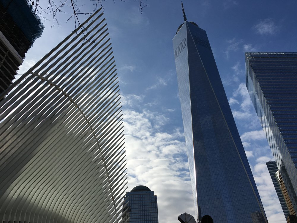 One World Trade Center_Events.jpeg