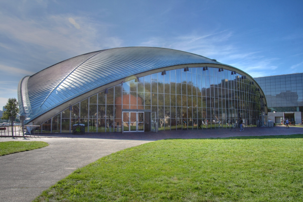 MIT Kresge Auditorium _Events.png