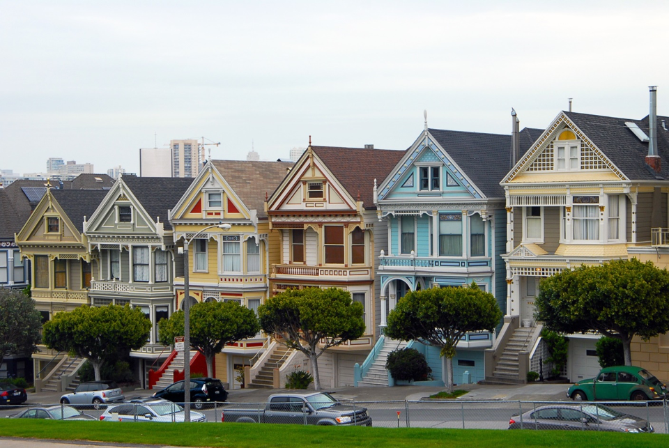 Painted Ladies_San Francisco.png