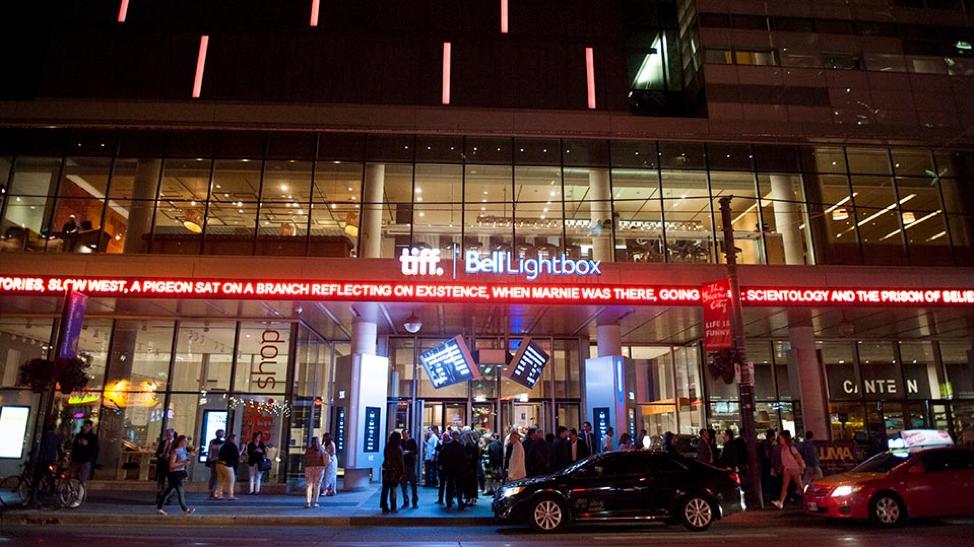 TIFF_Toronto.png