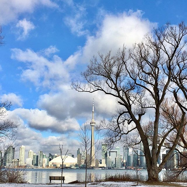 Visiting the Toronto Islands is the perfect travel itinerary activity for adventurous groups that love to stay active. Here, you can admire the beauty of metropolitan Toronto from afar while enjoying fun outdoor team building activities like group kayaking, nature walks, swimming, canoeing, and fishing. Tap the link in our bio to learn about our favorite travel spots in Toronto for the perfect weekend trip! • • • • • #toronto #toronto_insta #torontonature #torontoskyline #torontoskyscrapers #torontocityscape #ontario #ontariotravel #torontoontariocanada #torontoontario #travel #travelblogger #travelphotography #nature #cityscape #skyline #cntower #cntowerphotography #wanderlust #sky #wanderlust #travelgram #corporateevents #incentivetravel #getaway #girlswhotravel #wanderer #photooftheday