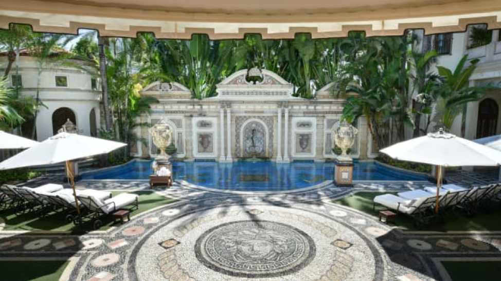 The Versace Mansion.png
