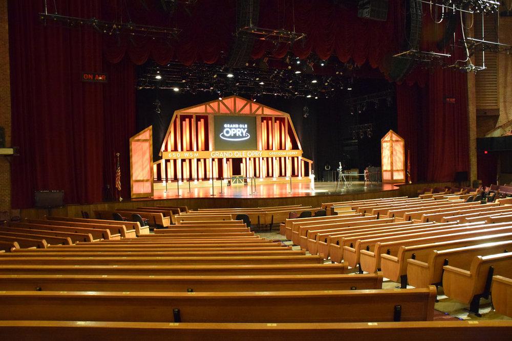 Grand Ole Opry.jpg