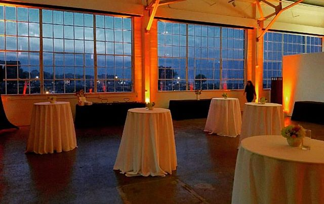 San Francisco itself is Art...every block is a short story, every hill a novel. This venue definitely has it all, views of the Golden Gate Bridge, Art & History. #gallery308fortmasonsf #corporateevents #sanfranciscobay #goldengatebridge🌉