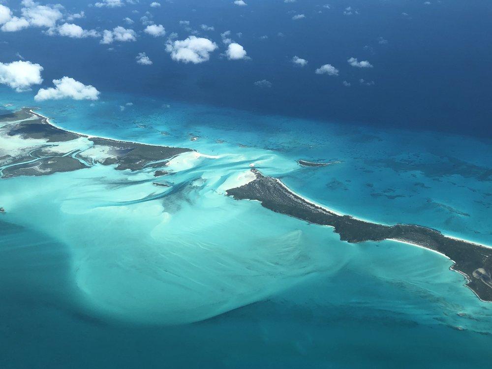 GMS_Bahamas.jpeg