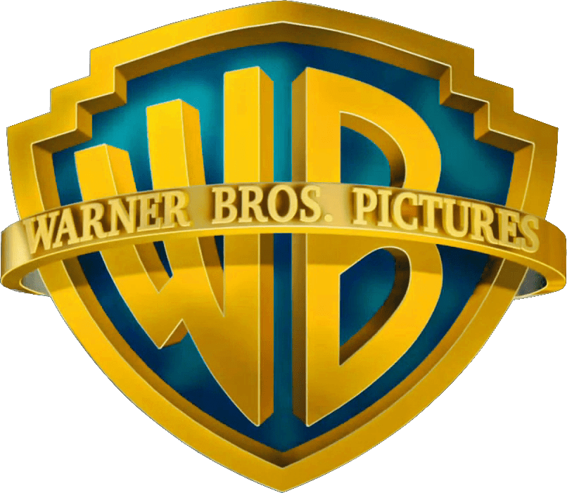 Warner Brothers.png