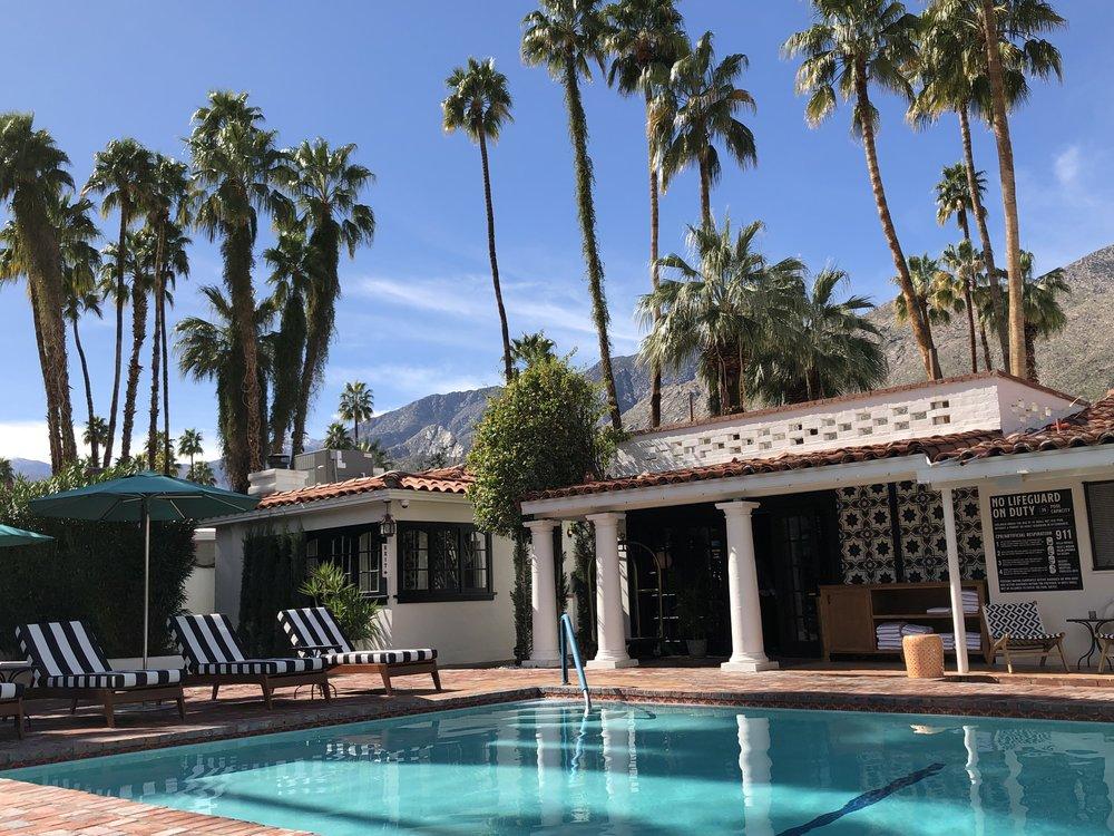 GMS_Palm Springs.jpg